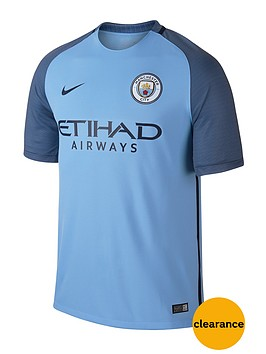nike-junior-manchester-city-fc-201617-home-shirt