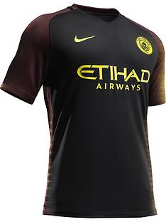 nike-mens-manchester-city-fc-201617-away-shirt