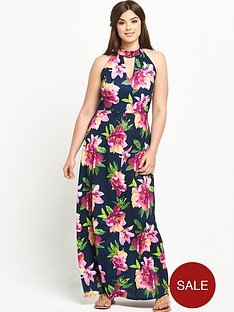so-fabulous-jersey-maxi-dress-14-28