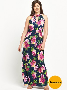 so-fabulous-jersey-maxi-dress-14-28