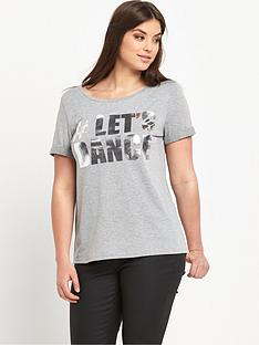 so-fabulous-lets-dance-turn-back-cuff-t-shirt-14-32
