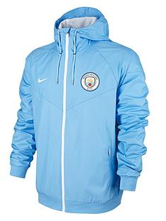 nike-mens-manchester-city-fc-windrunner