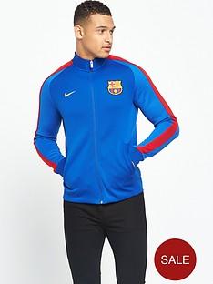 nike-mens-barcelona-201617-n98-track-jacket