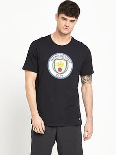 nike-manchester-city-crest-tee