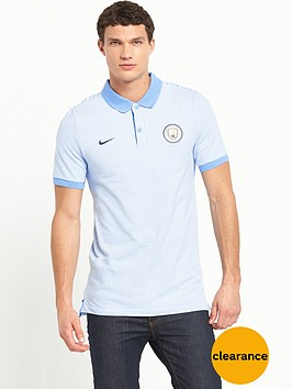 nike-mens-manchester-city-fc-league-polo