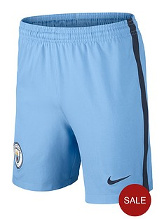 nike-nike-junior-manchester-city-fc-201617-home-shorts