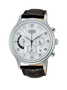 pulsar-pulsar-gents-stainless-steel-strap-chronograph-watch