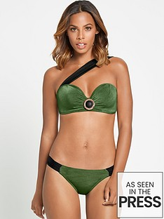 rochelle-humes-underwired-shoulder-bikini-top
