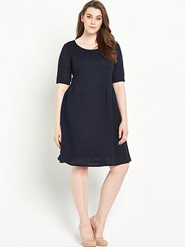 junarose-curve-skater-dress
