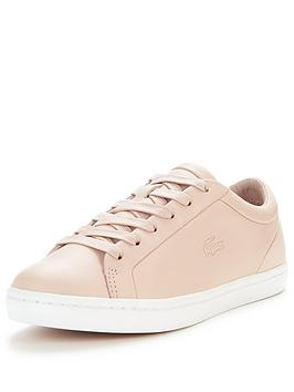 lacoste-straightset-pink-trainer