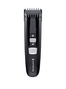 remington-mb4120-beard-boss-groomer