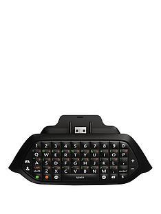 xbox-one-microsoft-chat-pad-xbox-one