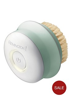 remington-bb1000-reveal-body-brush