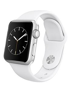 apple-watch-sportnbsp38mm-silver-aluminium-case-with-white-sport-band