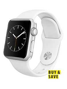 apple-watch-sportnbsp38mm-silver-aluminium-case-with-white-sport-band