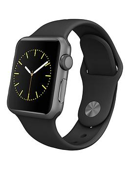 apple-watch-sportnbsp38mm-space-grey-aluminium-case-with-black-sport-band