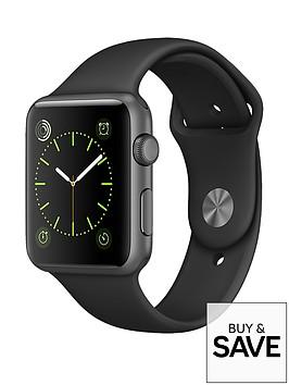 apple-watch-sportnbsp42mm-space-grey-aluminium-case-with-black-sport-band