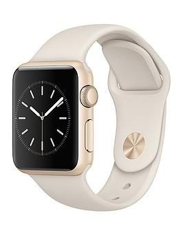apple-watch-sportnbsp38mm-gold-aluminium-case-with-antique-white-sport-band