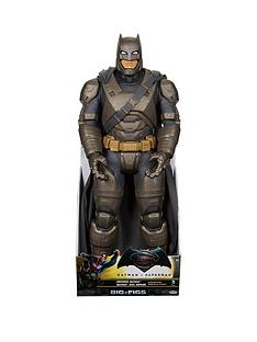 batman-batman-mech-suit-movie-20-inch-figure