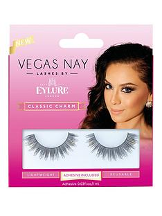 eylure-vegas-nay-lashes-by-eylure-classic-charm