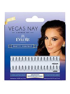 eylure-vegas-nay-lashes-by-eylure-pretty-perfect