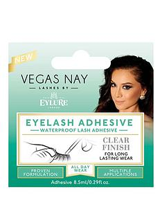 eylure-vegas-nay-lashes-by-eylure-adhesive-85ml