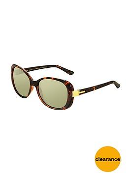 ted-baker-oversized-sunglasses-tort