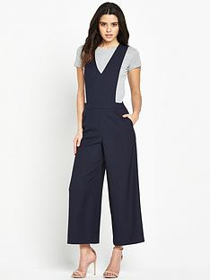 v-by-very-v-front-cullotte-jumpsuit
