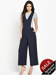 v-by-very-v-front-culotte-jumpsuit