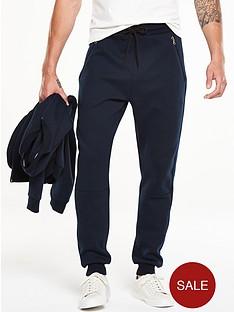 v-by-very-premium-jog-pants