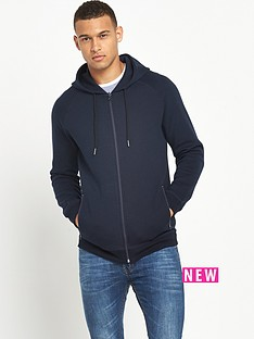 v-by-very-premium-zip-through-hoodie