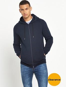 v-by-very-premium-zip-through-hoodie