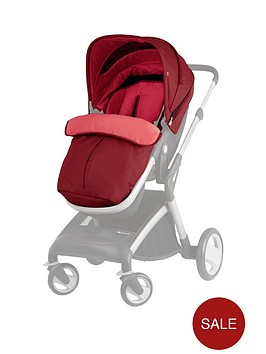 mothercare-roam-colour-pack