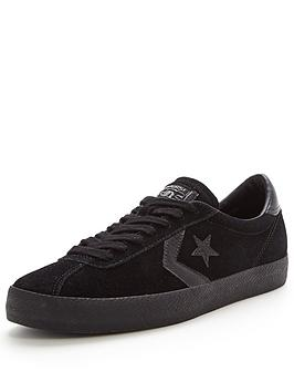 converse-break-point-mono