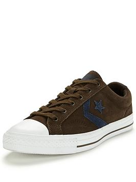 converse-star-player-suede