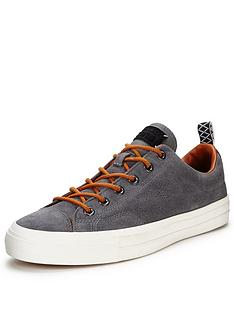 converse-star-player-premium-suede