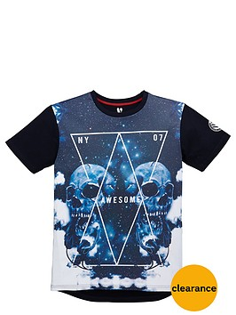 v-by-very-boys-awesome-skull-sublimation-t-shirt