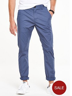 v-by-very-slim-fit-chino