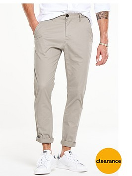 v-by-very-slim-fit-chinos