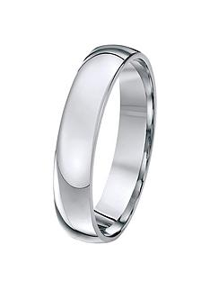 love-gold-palladium-4mm-d-shaped-wedding-band