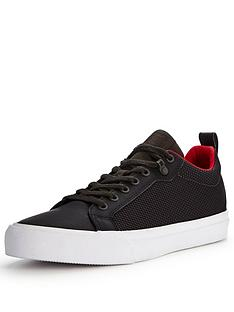converse-converse-all-star-fulton-kurim-leather