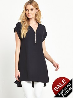 phase-eight-remi-crepe-dress