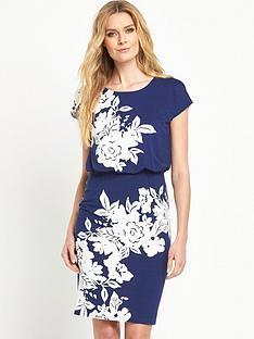 phase-eight-nanette-dress