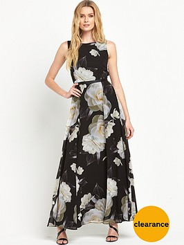 phase-eight-prima-rosa-floral-maxi
