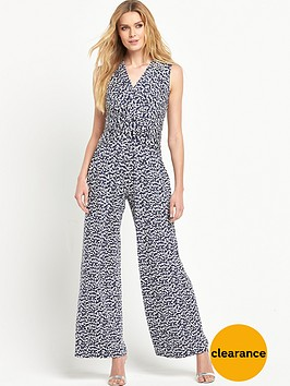 phase-eight-bette-jumpsuit