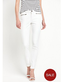 phase-eight-victoria-seamed-jean