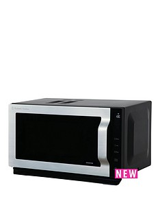 russell-hobbs-russell-hobbs-family-flatbed-inverter-di