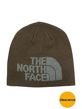 the-north-face-highline-beanie