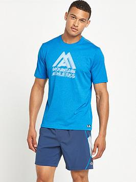 the-north-face-mountain-athletics-graphic-reaxion-amp-t-shirt