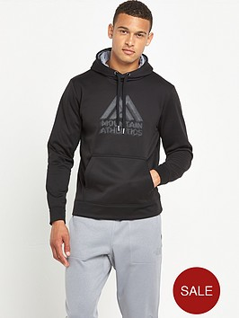 the-north-face-mountain-athletics-graphic-surgent-hoody